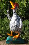 Chicken-a-la-Sing.jpg