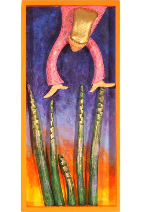 asparagus-fairy.jpg