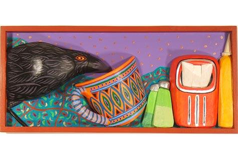 crow-picnic.jpg