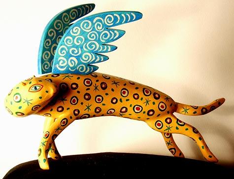 flying-leopard.jpg