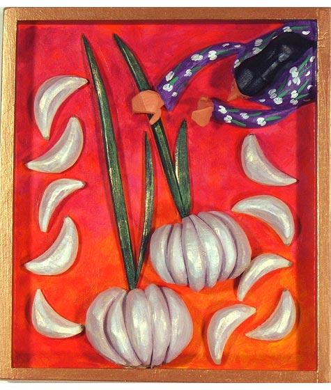 garlic-fairy.jpg