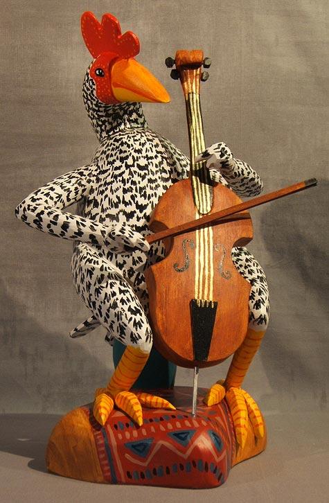 pollo-cello.jpg