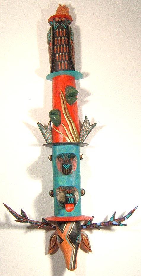 Elegant-Deer-Totem-2.jpg