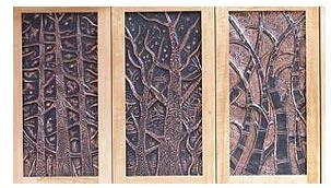 cabinet_forest_detail.jpg