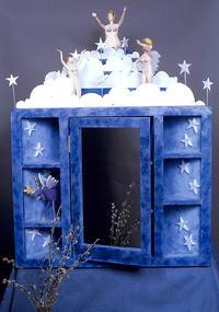 celestial-cabinet.jpg