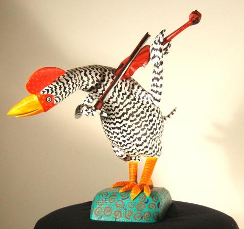 chicken_violinist.jpg