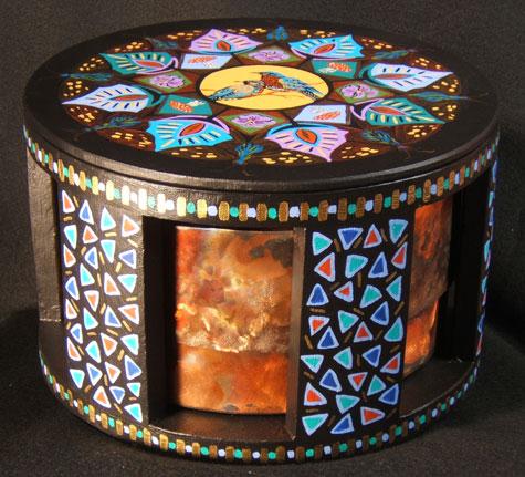 Sam's-urn.jpg