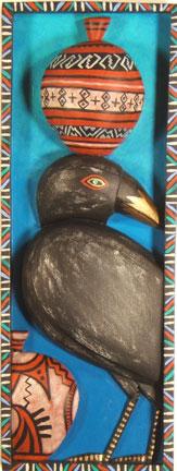 chaco-crow.jpg