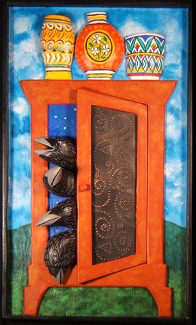 crow-cabinet.jpg