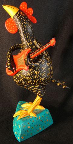 rockin-rooster.jpg