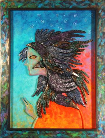 summoning-her-crows-3.jpg