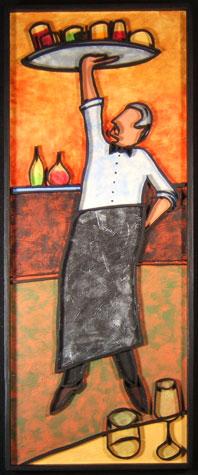 the-waiter.jpg