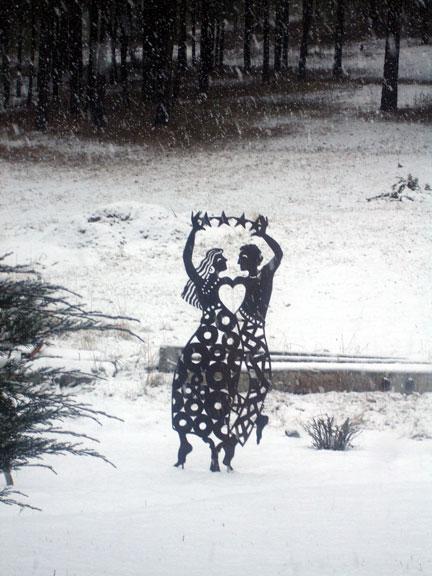 Snow-Dance.jpg