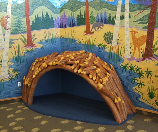 beaver-lodge2.jpg